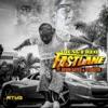 Stream & download Fast Lane (feat. Kevin Gates & Starlito) - Single