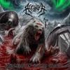 When Mutation Becomes Homicidal by Acranius album reviews