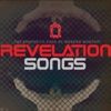 Stream & download Revelation Song (feat. Kari Jobe)