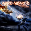 Deceiver of the Gods by Amon Amarth album reviews