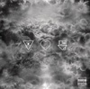 Sweater Weather by The Neighbourhood music reviews, listen, download