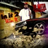 Stream & download In It 2 Win It (feat. Kevin Gates) - Single