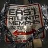 Stream & download East Atlanta Memphis
