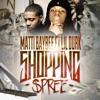 Stream & download Shopping Spree (feat. Lil Durk) - Single