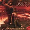 Only the Ruthless Remain by Skinless album reviews
