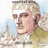 Stream & download Greatest Hits of Ravel