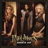 Stream & download Annie Up