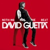 Nothing But the Beat by David Guetta album reviews