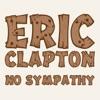 Stream & download No Sympathy - Single