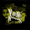 Stream & download Young N****s (feat. Lil Durk)