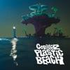 Plastic Beach (Deluxe Version) by Gorillaz album reviews