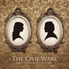 Poison & Wine - EP by The Civil Wars album reviews