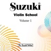 Suzuki Violin School, Vol. 1 by William Preucil album reviews