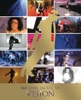 Stream & download Michael Jackson's Vision (Music Video Collection)