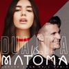 Stream & download Hotter Than Hell (Matoma Remix) - Single