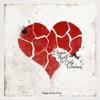 Broken Hearts & Dirty Windows: Songs of John Prine by Various Artists album reviews