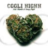 Stream & download Og Kush (feat. Starlito & Young Dolph) - Single