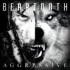 Aggressive by Beartooth album reviews