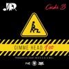 Stream & download Gimme Head Too (feat. Cardi B) - Single