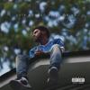 No Role Modelz by J. Cole music reviews, listen, download