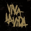 Stream & download Viva la Vida (Prospekt's March Edition)