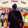 John Prine (Live) by John Prine album reviews