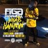 Stream & download What's Hannin' (feat. Curtis Snow, Kevin Gates, Lil Soljah Slim & Dat Boy Lox) - Single