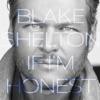 Stream & download Go Ahead and Break My Heart (feat. Gwen Stefani)