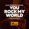 Stream & download You Rock My World (feat. Soulstar) [The Remixes]
