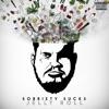 Stream & download Sobriety Sucks