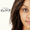 The Intro - EP by Ruth B. album reviews