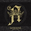 Hollow Crown by Architects album reviews