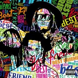 Best Friend song reviews, listen, download