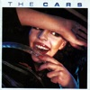 The Cars by The Cars album reviews