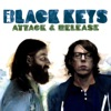 Attack & Release by The Black Keys album reviews
