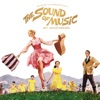 The Sound of Music (Original Motion Picture Soundtrack) [50th Anniversary Edition] by Rodgers & Hammerstein, Julie Andrews, Bill Lee, Peggy Wood & Irwin Kostal album reviews
