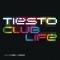 Club Life, Vol. 1 - Las Vegas album reviews