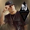 Greatest Hits, Vol. 1 by Nicky Jam album reviews
