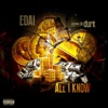 Stream & download All I Know (feat. Lil Durk) - Single
