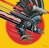 Screaming for Vengeance (Bonus Track Version) by Judas Priest album reviews