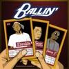 Stream & download Ballin' (feat. Kevin Gates & Juicy J) - Single