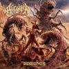Dishonor by Acranius album reviews