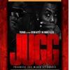 Stream & download Jugg (feat. Kevin Gates & OG Boobie Black) - Single