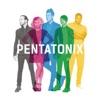Stream & download Pentatonix