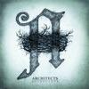 Stream & download Daybreaker (Deluxe Edition)
