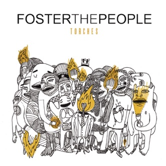 Pumped Up Kicks by Foster the People song reviws