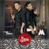 Stream & download La Invitación (Versión Merengue Urbano) [feat. Maluma] - Single