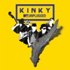 MTV Unplugged by Kinky album reviews