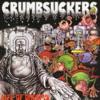 Life of Dreams by Crumbsuckers album reviews