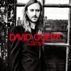 Hey Mama (feat. Nicki Minaj, Bebe Rexha & Afrojack) by David Guetta music reviews, listen, download